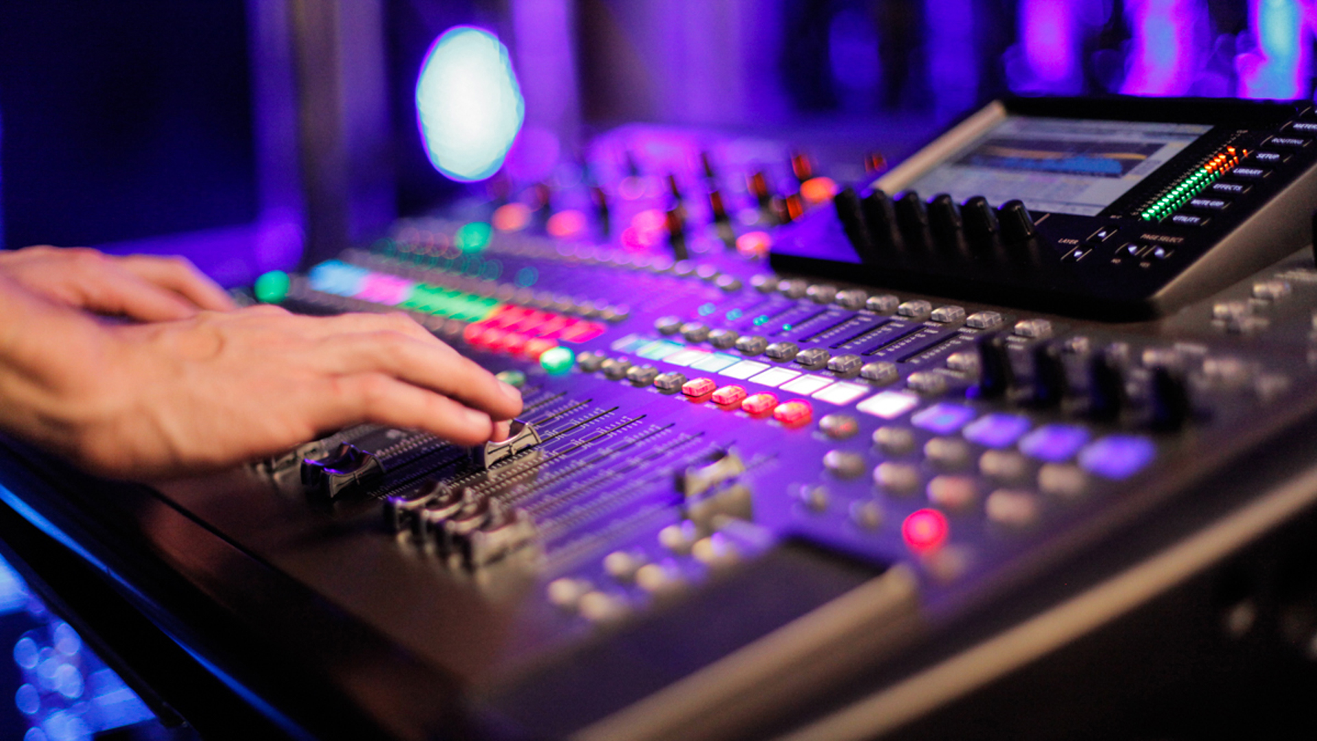 The Pros of Using Sound Systems