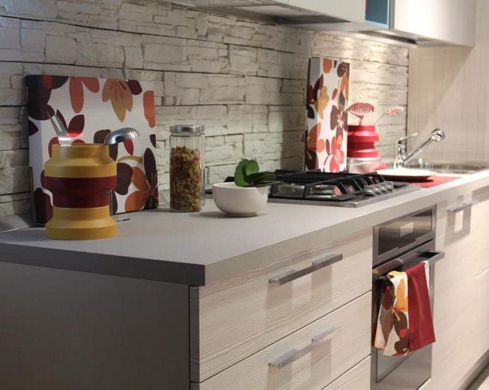 Advantages of kitchen renovation