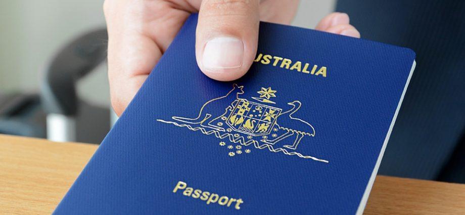 Recent changes in the Australian immigration policies – Buckeys