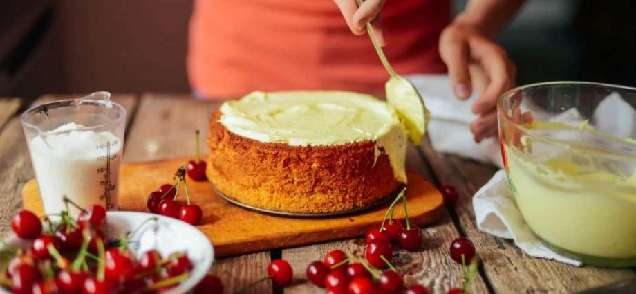 right online baking brand