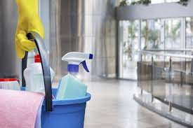 Taking Help of Professional Services For House Cleaning
