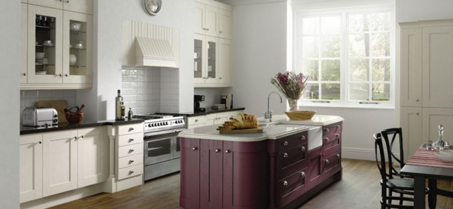 Locating the Best Suppliers for Your Fitted Kitchen