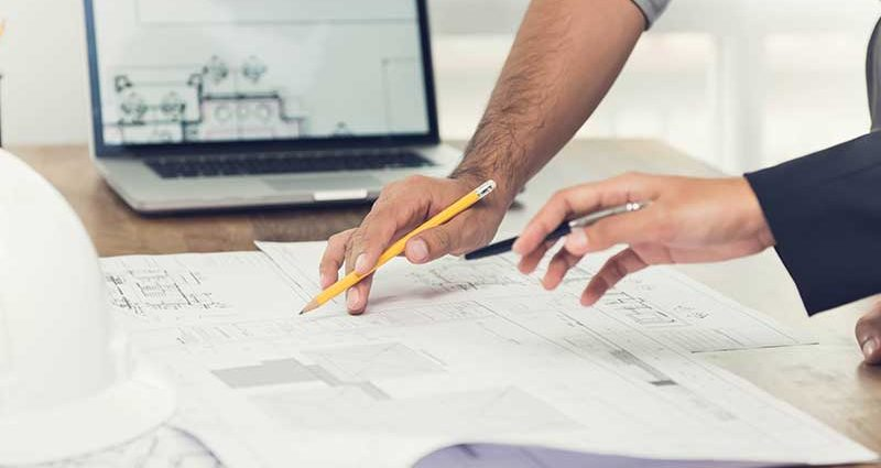 Tips to Help You Find Quality Contract Architects